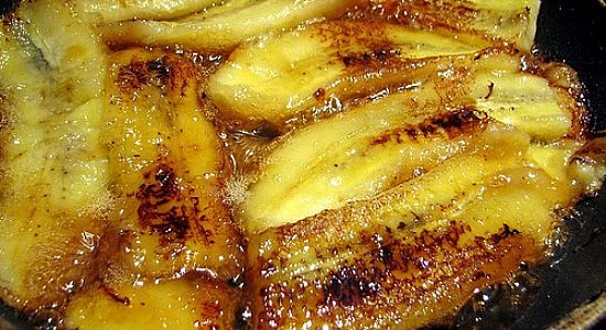 banana-frita-com-leite-condensado-culinaria-pra-valer (1)