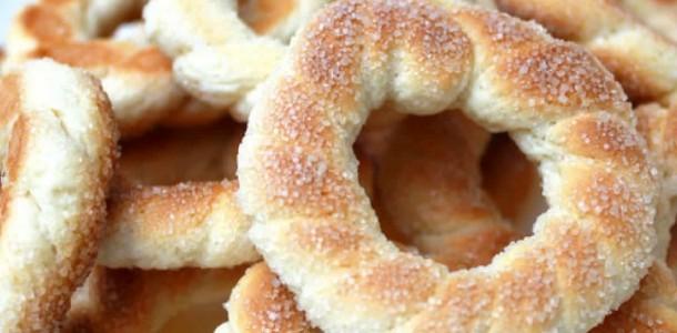 receita-de-biscoito-de-limao-e-canela-culinaria-pra-valer