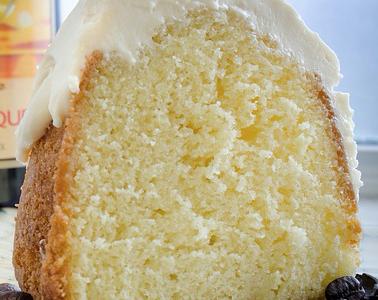 receita-de-bolo-de-creme-de-leite-fofinho-culinaria-pra-valer