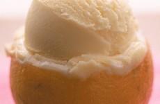 sorvete-de-laranja-culinaria-pra-valer