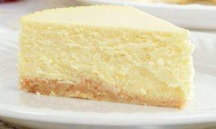 Cheese-cake-600x400 - Cópia