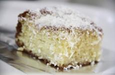 bolo-de-coco-3-ingredientes