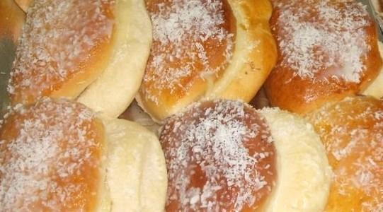 paozinho-marta-rocha-culinaria-pra-valer