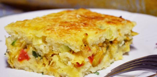receita-de-torta-de-arroz-culinaria-pra-valer