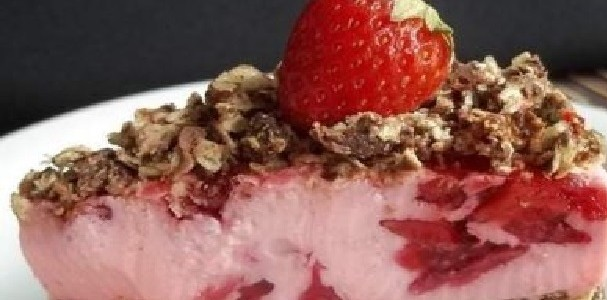 torta-de-bis-com-morango-607x300