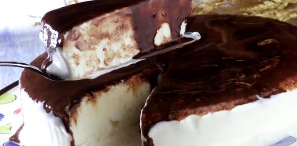 torta-de-sorvete-610x300