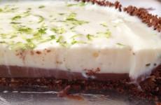 IMG_9326-torta-de-limao-torta-de-limao-com-chocolate-super-fácil-torta-com-massa-de-bolacha-torta-facil-sobremesa-facil-torta-com-ganache-receita-de-torta-de-limao