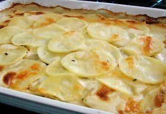 batatas-de-forno-ao-creme-2344