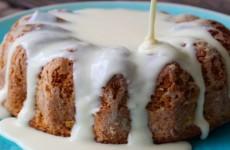 bolo-de-iogurte-com-leite-ninho.html