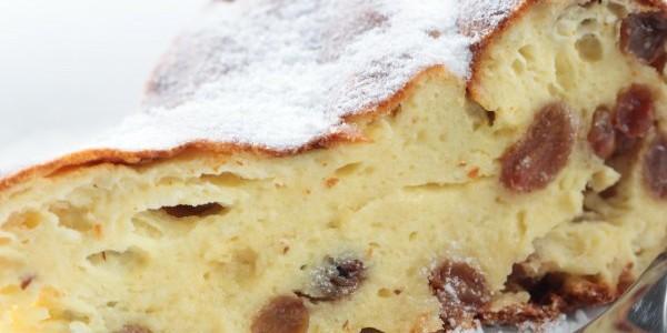 cheesecake-de-panetone-749-600x400