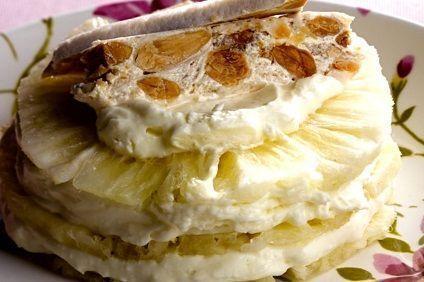 abacaxi-em-camadas-com-cream-cheese-7244