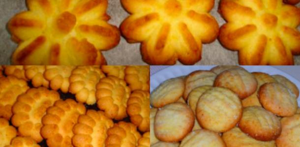 biscoitinho-amanteigado-3-ingrediente.html