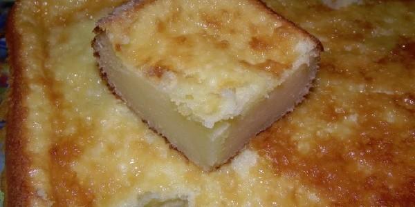 bolo-de-queijo-600x300