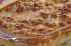 carne-moida-ao-forno-6492