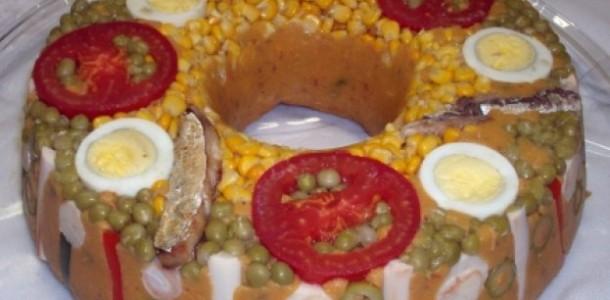 cuscuz-paulista-com-seleta-de-legumes-623x350