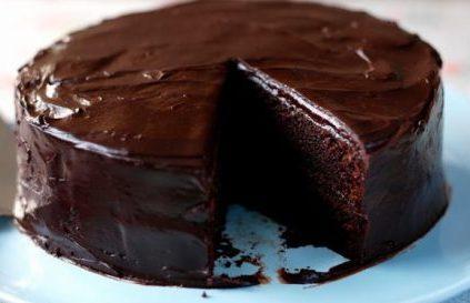 receita-bolo-de-chocolate-610x300
