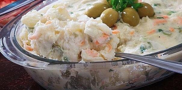 salada-de-maionese-1