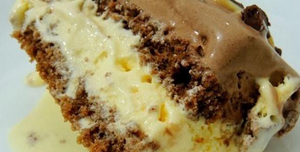 semifrio-de-sorvete-8032