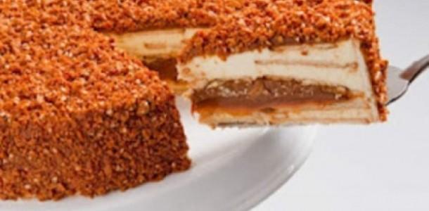 torta-crocante-de-doce-de-leite-623x350