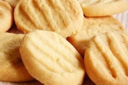 biscoito-amantegado-de-limao
