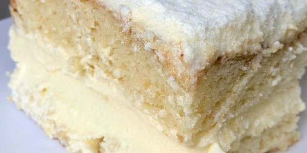 bolo-gelado-de-leite-ninho-do-igor-rocha-600x400