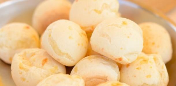 pao-de-queijo-5-623x350