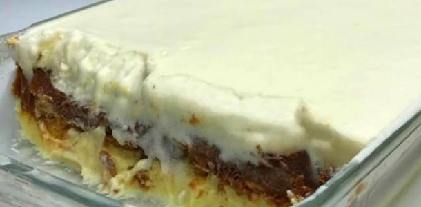 receita-de-marido-gelado-culinaria-pra-valer