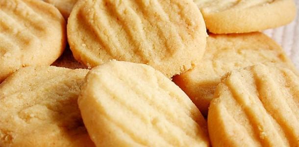 962766000000-Biscoitos-amanteigados