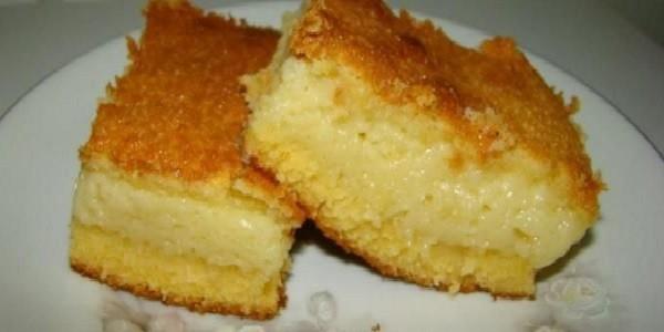 bolo-de-milho-cremoso-com-queijo