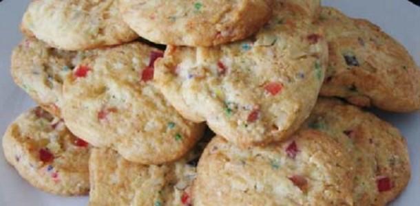 biscoitosdefrutascristalizadas_ahreceitas