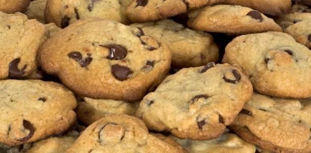 cookies_ahreceitas