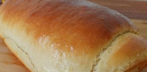 pãocaseiro-700x525