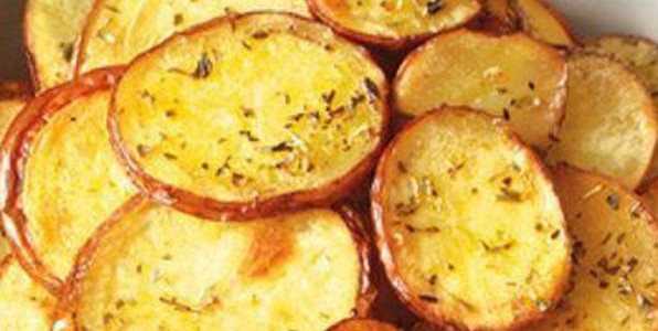 1571409683990-batatas-crocantes-com-oregano-e-limao-2135