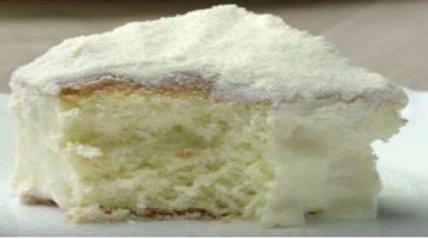 O-melhor-bolo-de-leite-em-pó-que-você-já-viu-478x1024 (1)
