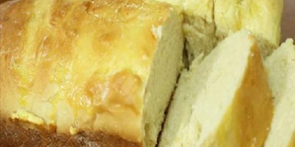 Receita-de-pão-caseiro-super-fácil-e-muito-gostoso (1)