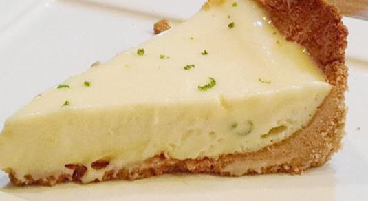 Torta-de-Limão-com-Massa-de-Biscoito