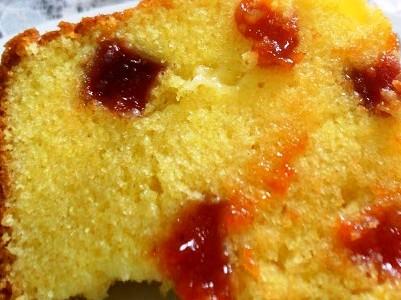 bolo-de-fubc3a1-com-goiabada-e-queijo