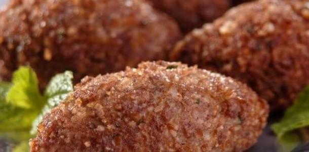quibe-frito-tradicional-768x576