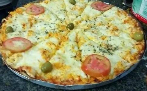 restaurante-e-pizzaria