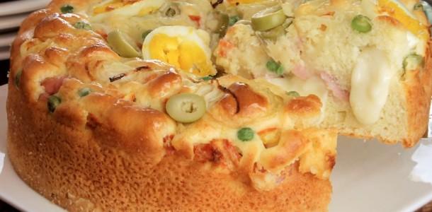torta-portuguesa (1)