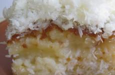 bolo-gelado