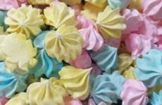 suspiros-gourmet-coloridos-embalagem-500-gr-dia-das-mulheres