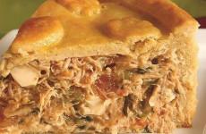 torta-de-frango-azeitona-e-ervilha-18876