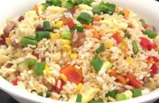 arroz_de_natal_colorido_9012_600