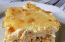torta_cremosa_frango_milho_e_requeijao_facil-de-fazer-simples-rapida-1