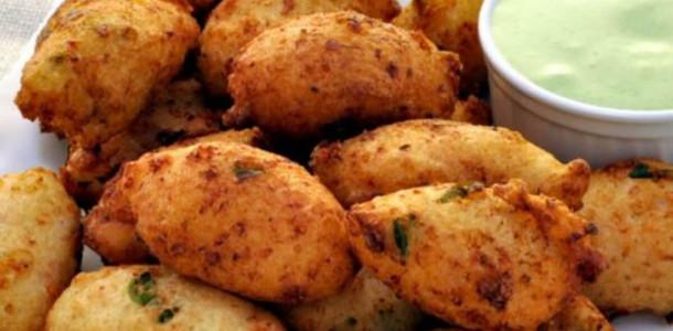 Aprenda-receita-de-bolinho-de-arroz-crocante.-Fonte-Pinterest